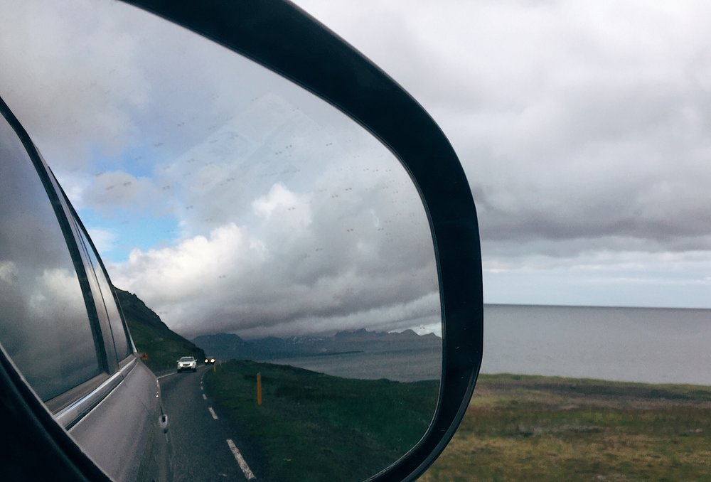 iceland-ring-road-trip-essentials-packing-guide