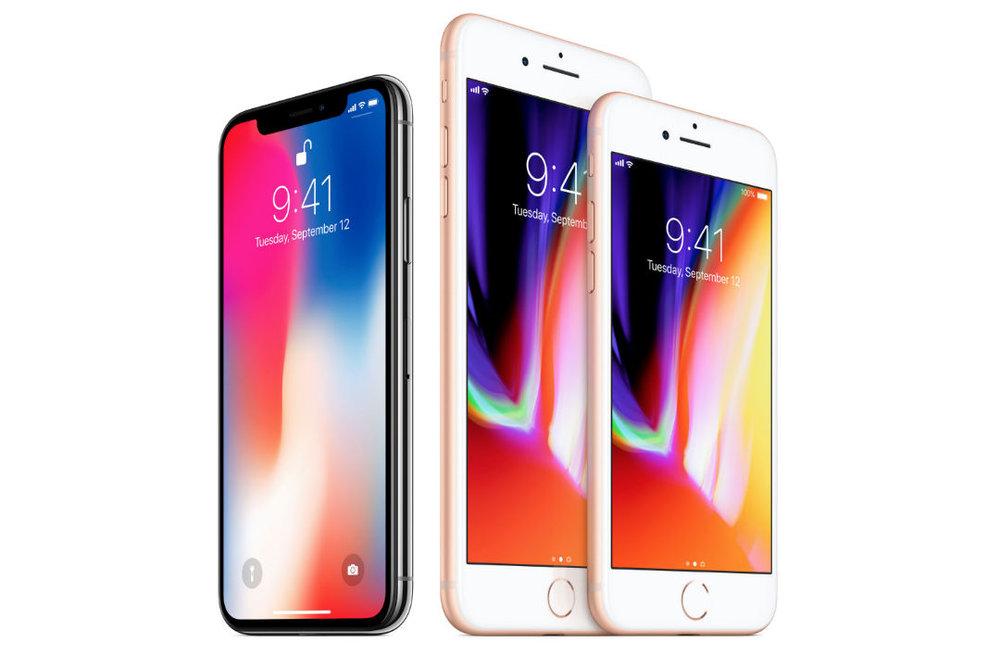 apple-iphone-x-iphone-8-apple.jpg