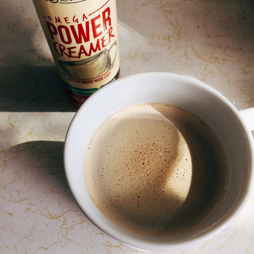 power-creamer-blendable-butter-coffee-creamer