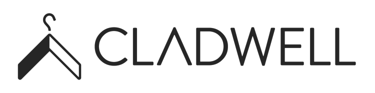 Cladwell-Logo-Full-Black.png