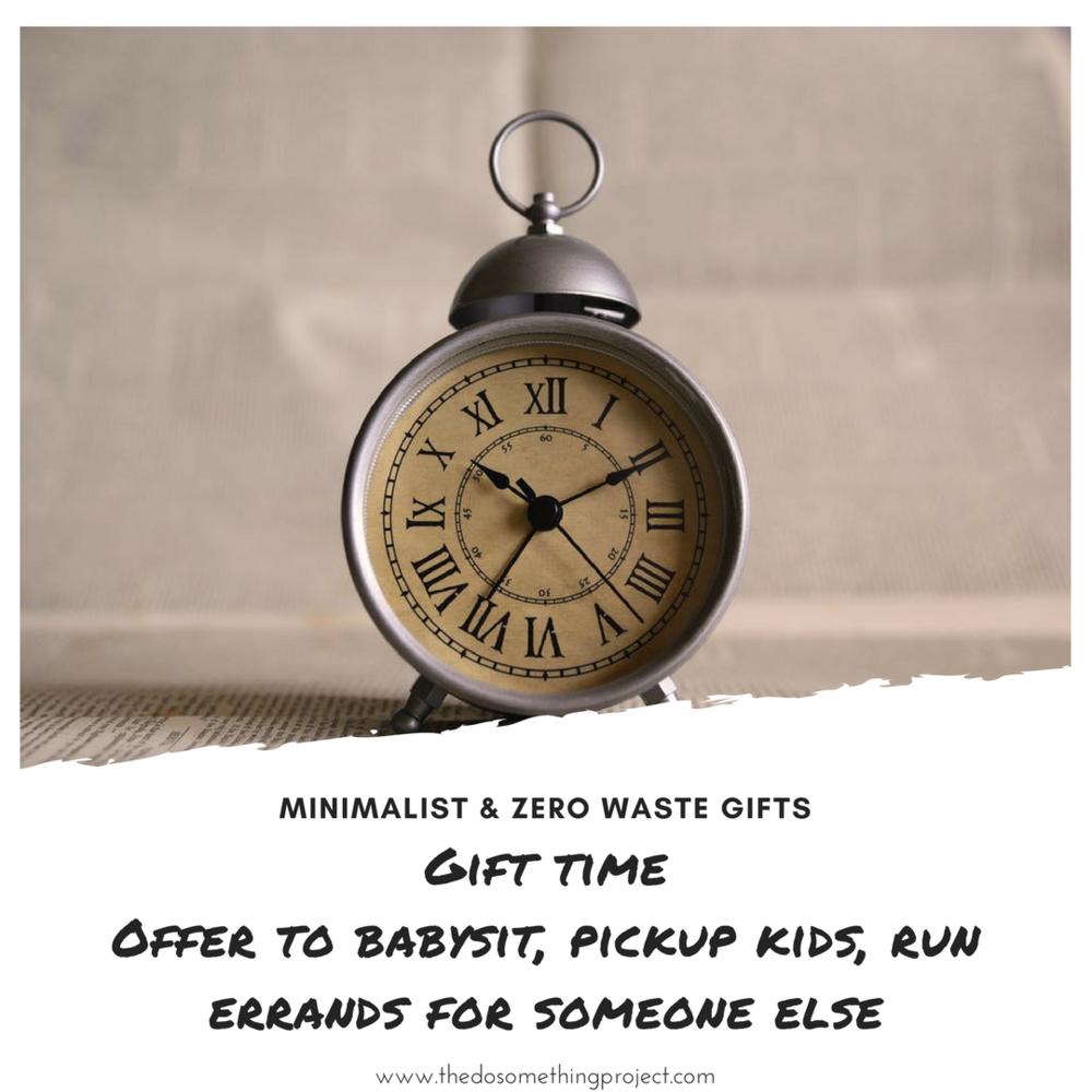 minimalist-zero-waste-gift-ideas-time