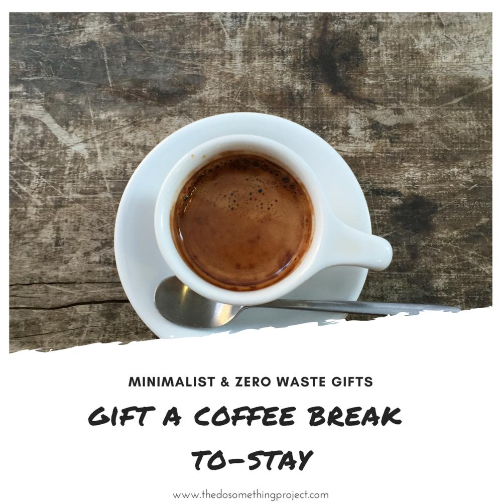 minimalist-zero-waste-gift-ideas-coffee