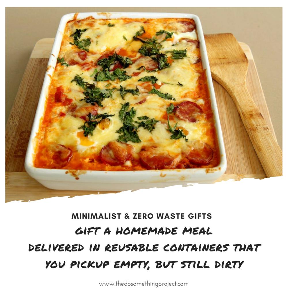 minimalist-zero-waste-gift-ideas-homemade-meal
