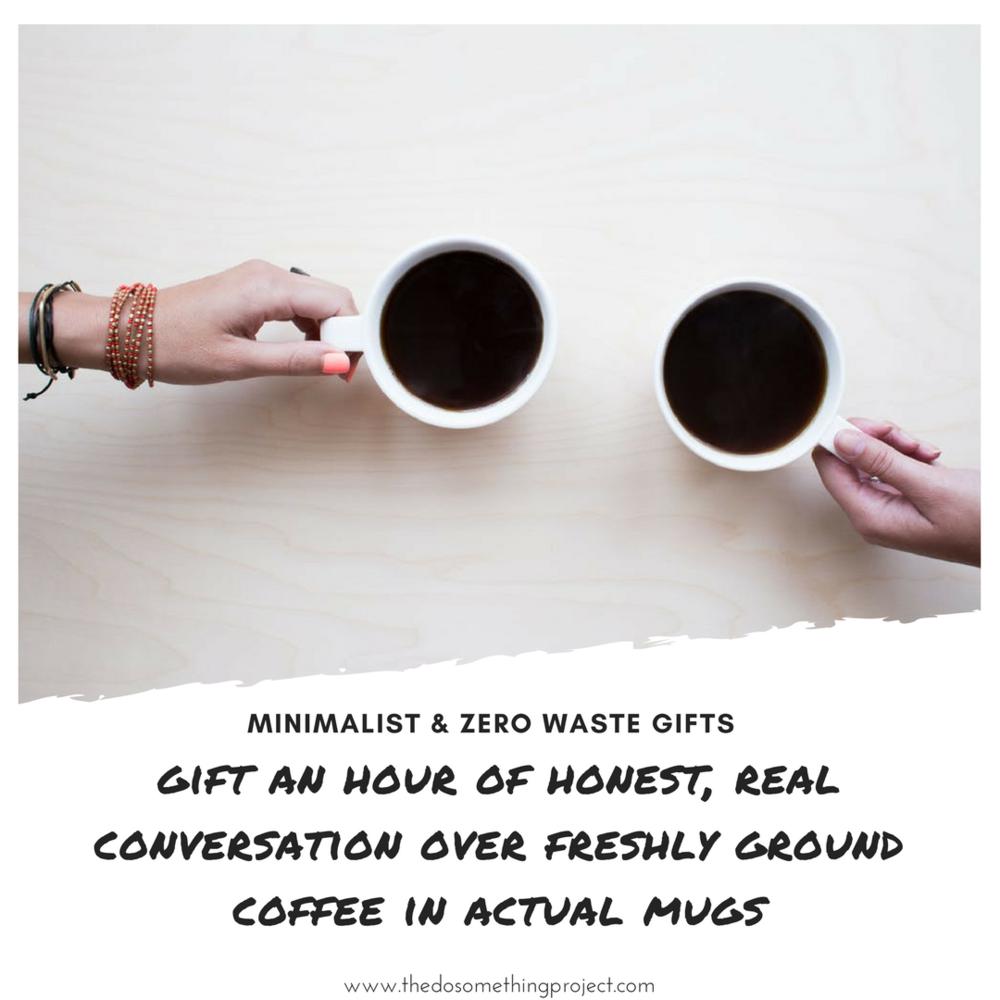minimalist-zero-waste-gift-ideas-coffee-date