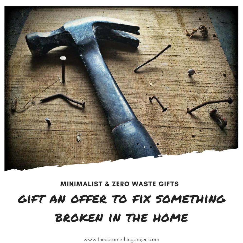 minimalist-zero-waste-gift-ideas-broken-fix