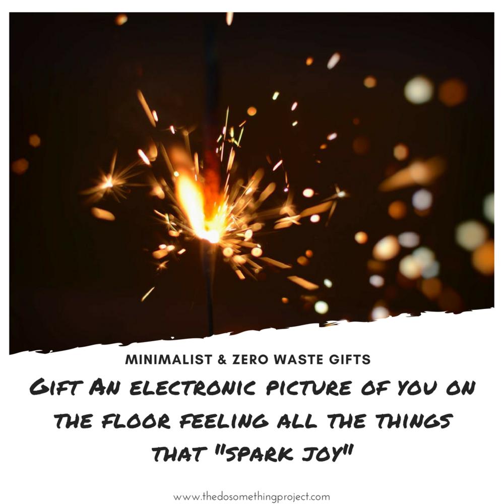 minimalist-zero-waste-gift-ideas-spark-joy