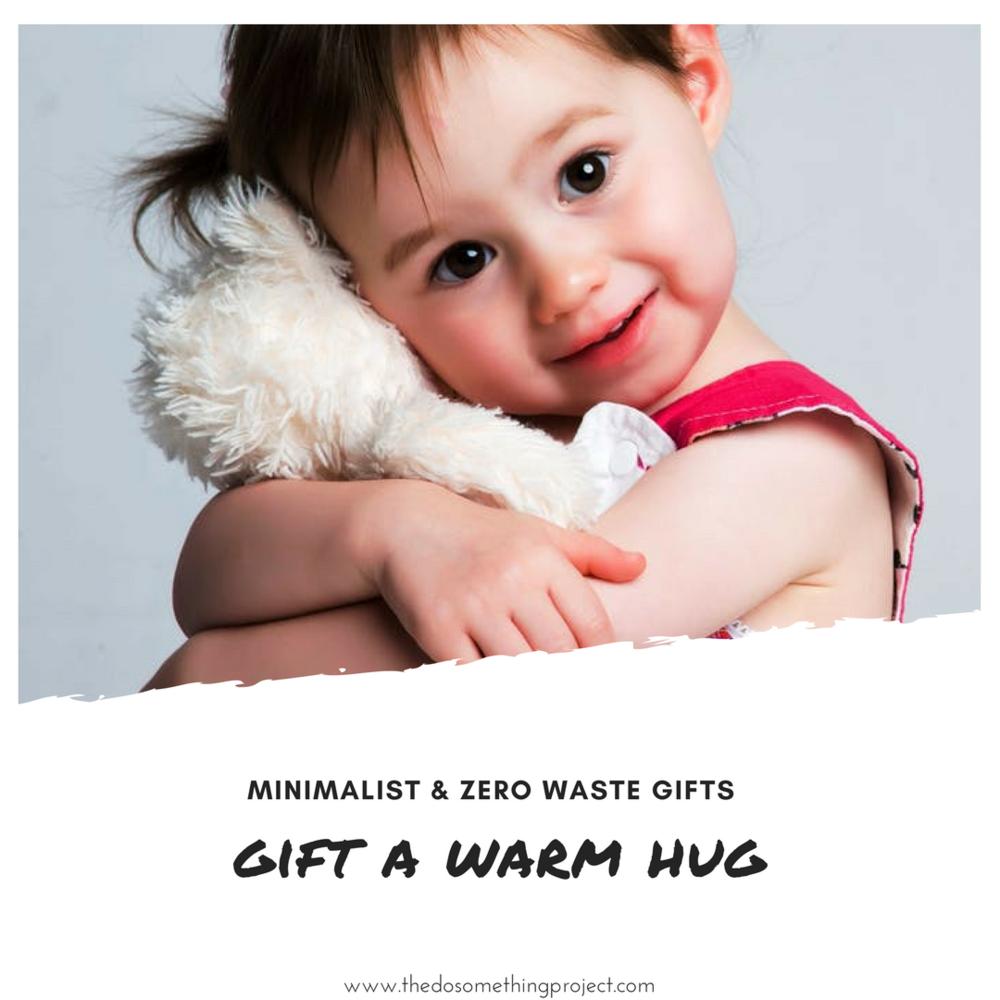 minimalist-zero-waste-gift-ideas-1minimalist-zero-waste-gift-ideas-hug