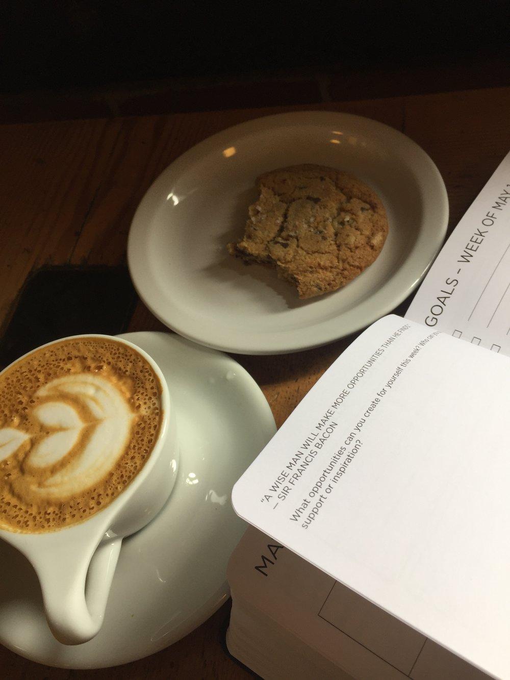 ink-volt-journal-coffee