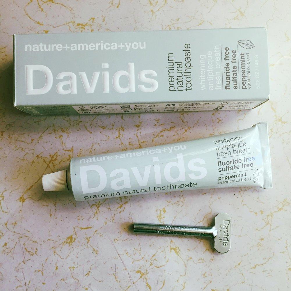 Davids-natural-toothpaste-13.jpg