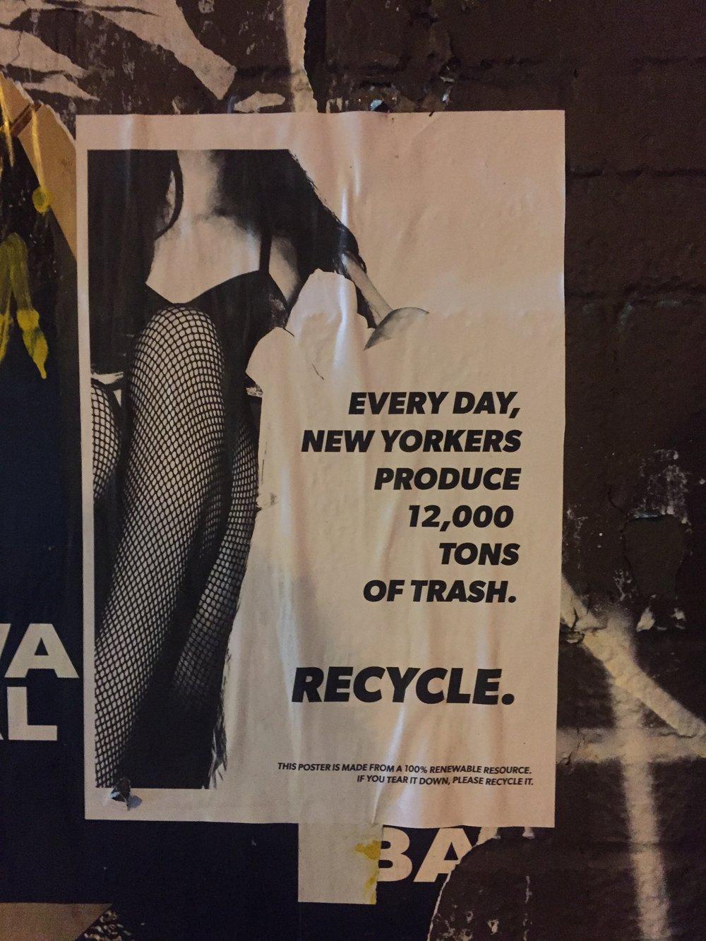 nyc-trash
