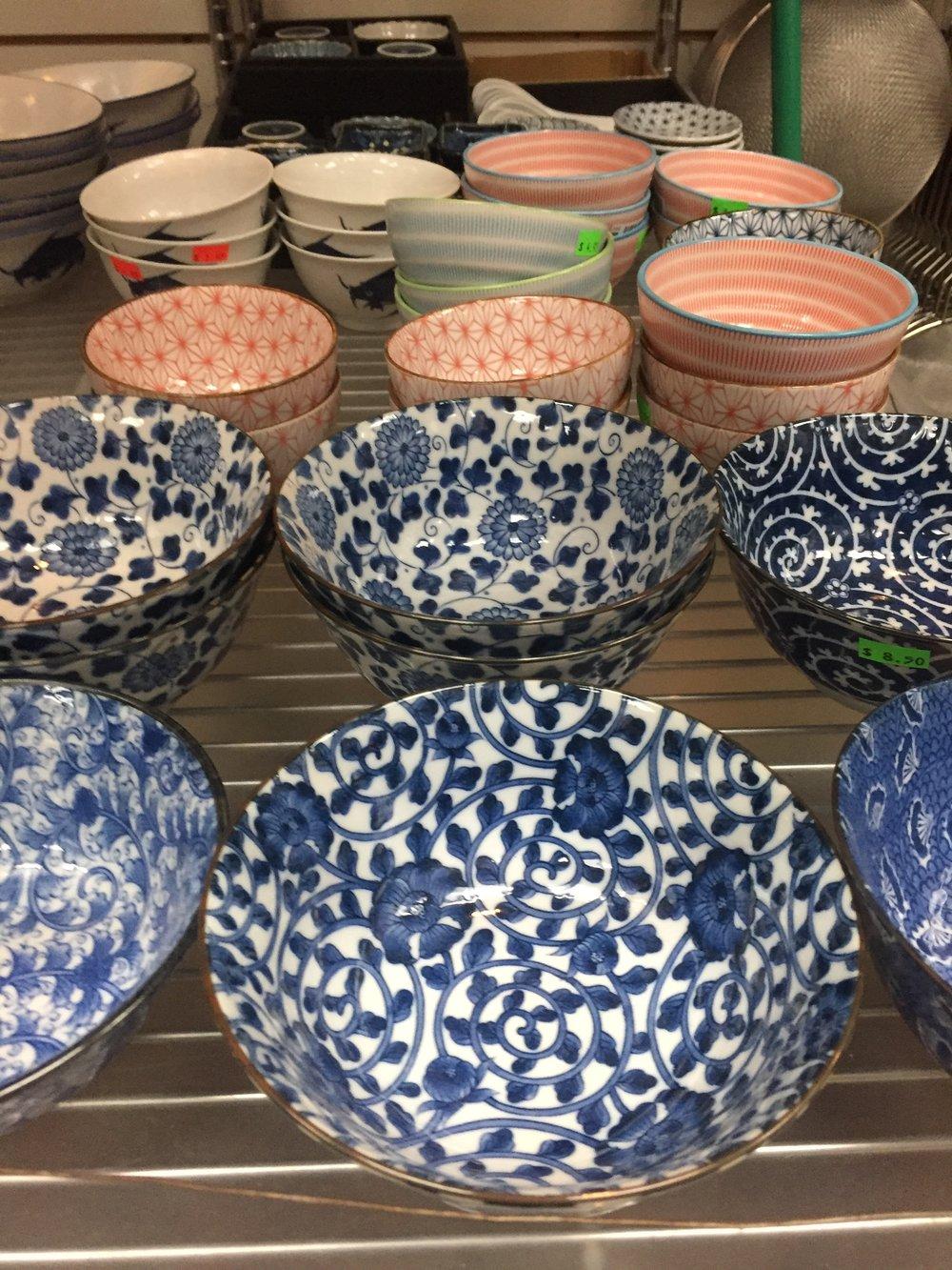 chinatown-restaurant-supplies-bulk-finds