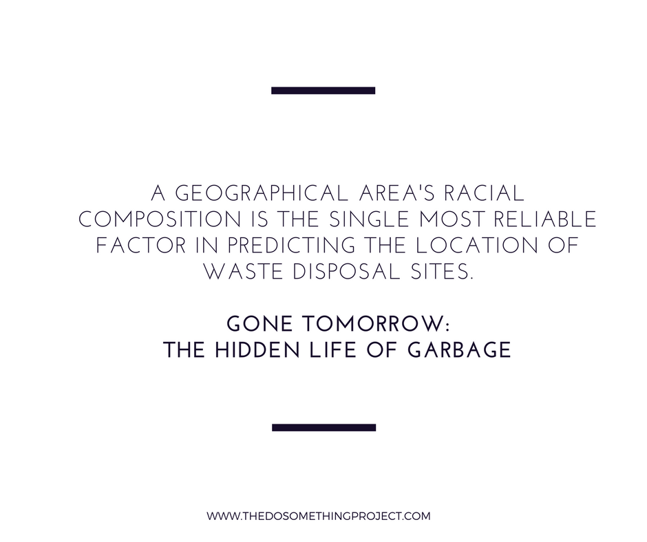 gone-tomorrow-hidden-life-of-garbage-race-disposal-sites.png