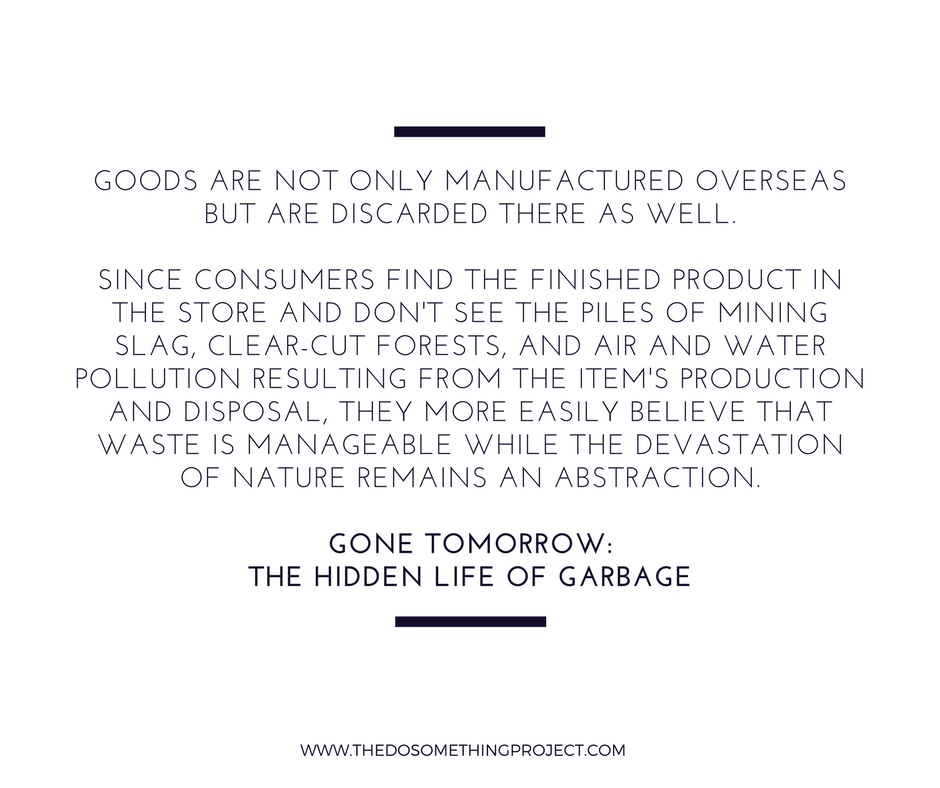 gone-tomorrow-hidden-life-of-garbage-overseas-manufacture.png