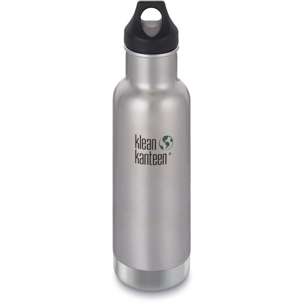 klean-kanteen-classic-insulated-stainless-steel-water-bottle-20oz-stainless.jpg