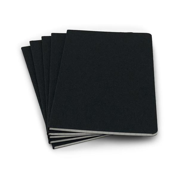 Guided-Black-Notebook-5x8_grande.jpg