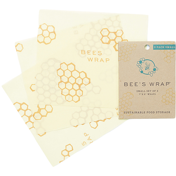 bees-wrap-small-beeswax-wraps-3-pack-2.jpg