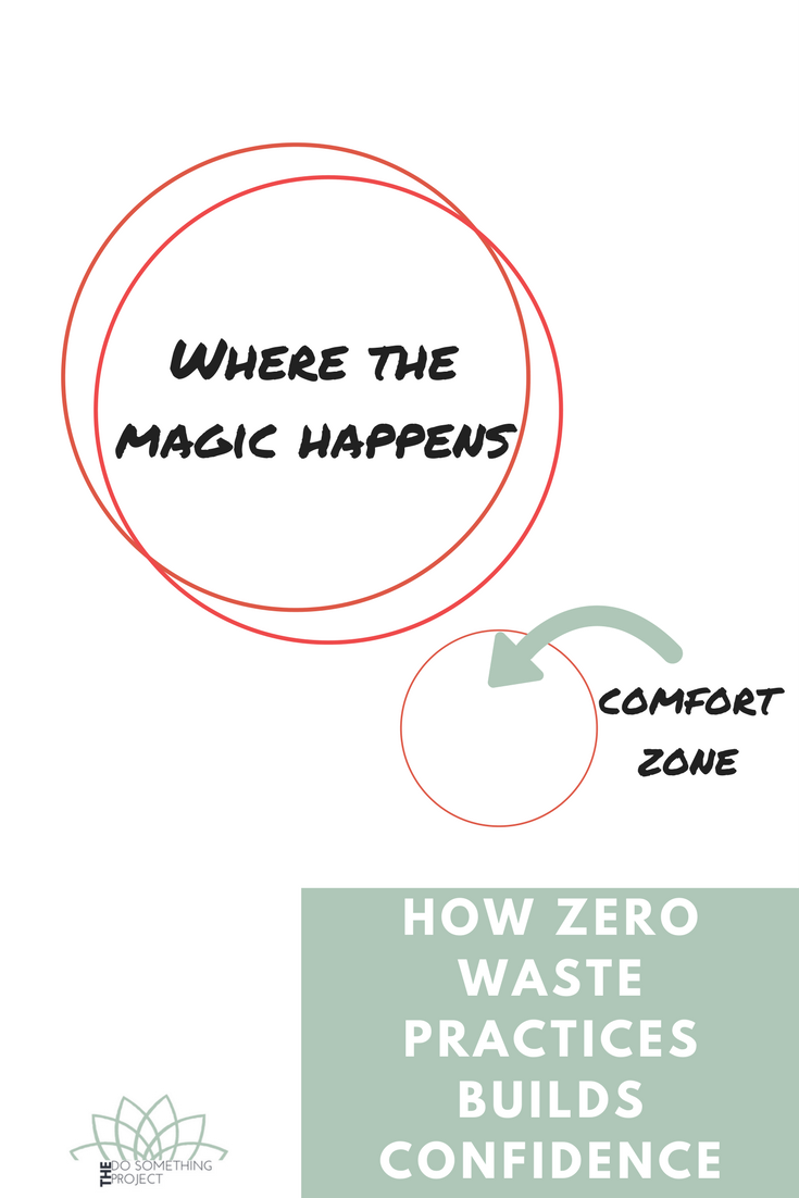 zero-waste-practices-builds-confidence-comfort-zone.png