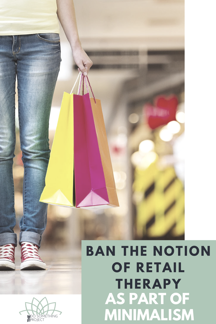 ban-notion-retail-therapy-minimalism.png