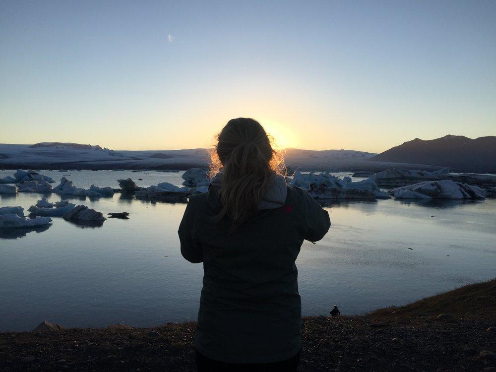 iceland-glacier-lagoon