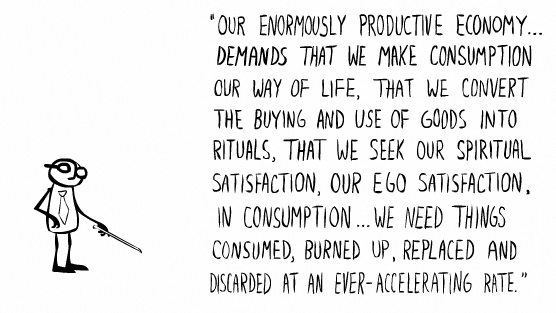 quote1-consumption-story-of-stuff.png