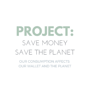 project-guides-save-money-save-the-planet-consumption.png