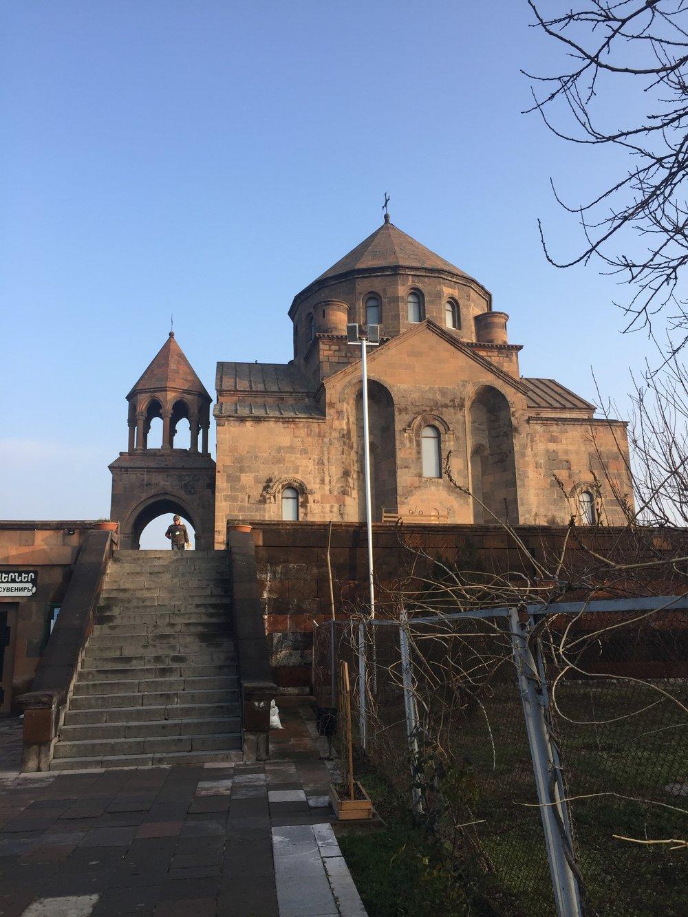 Armenia-2018-038-min.jpg