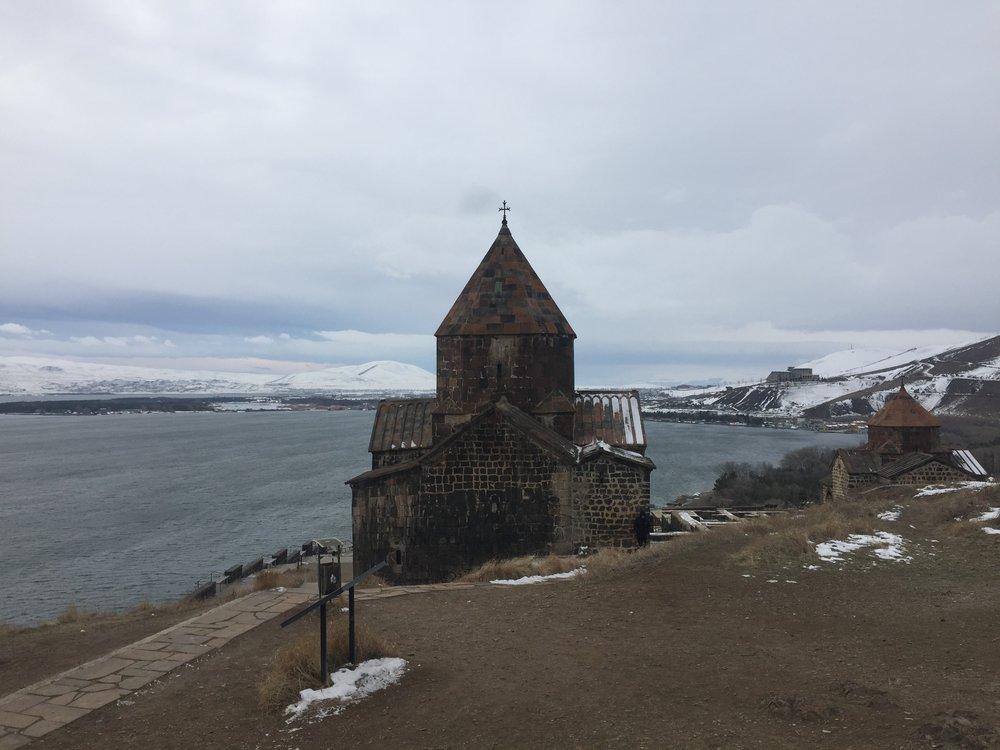 Armenia-2018-467-min.jpg