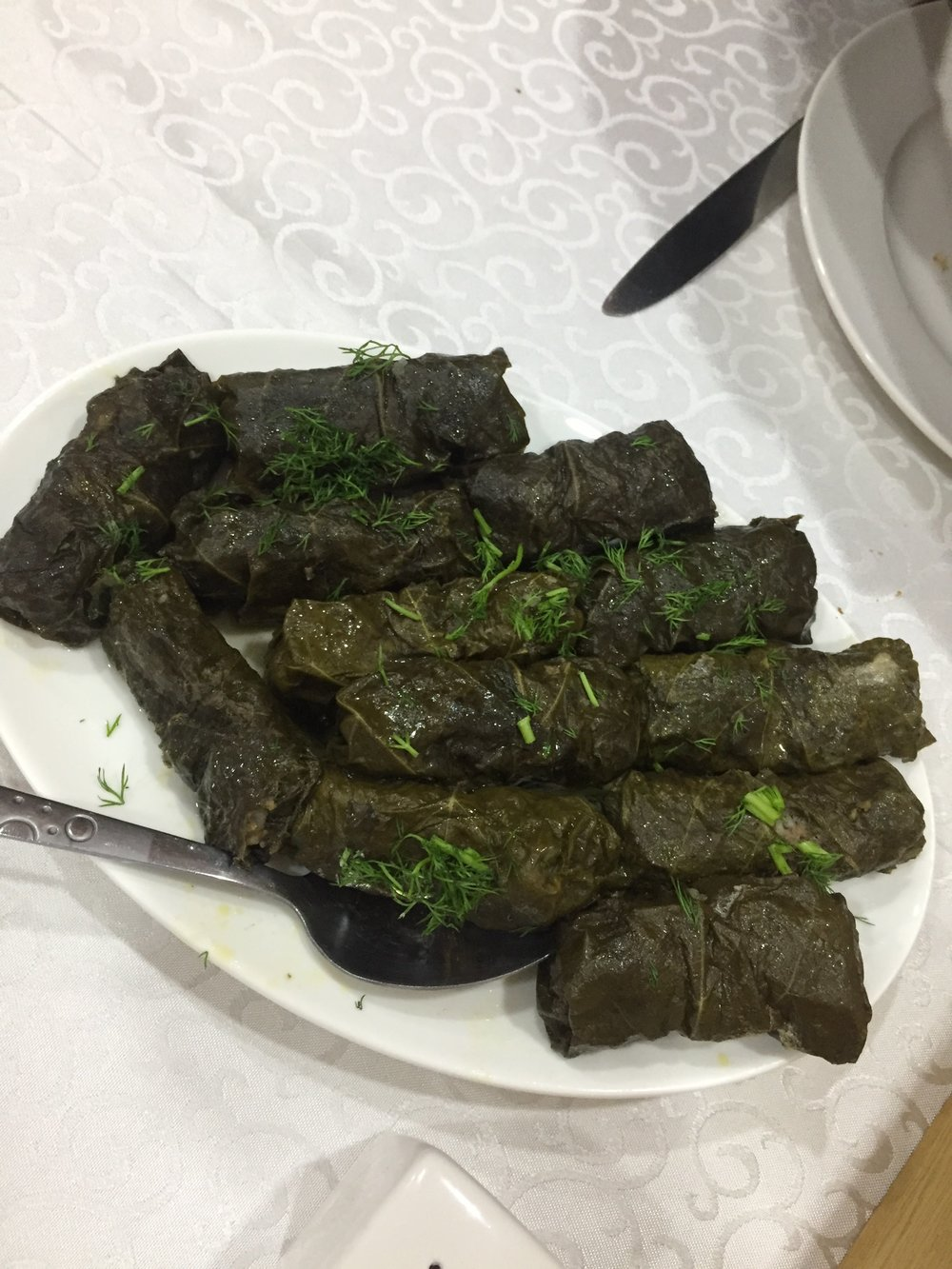 Armenia-2018-292-min.jpg