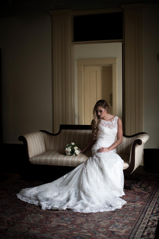 lauren bridal (1 of 123).jpg