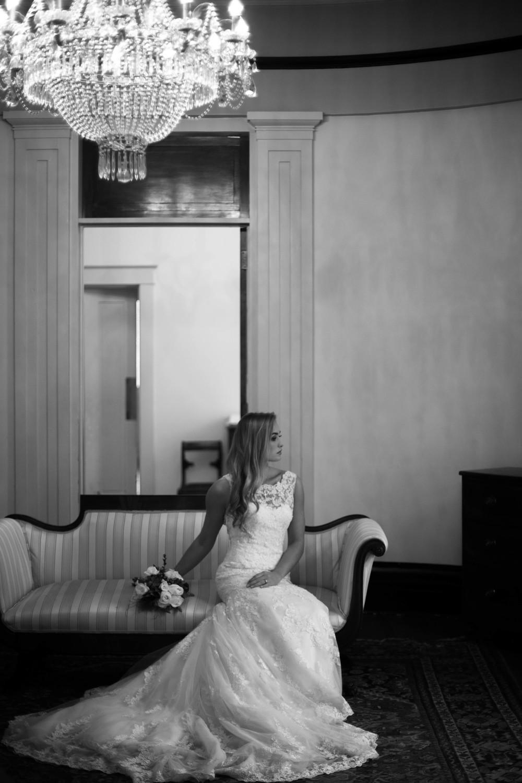 lauren bridal (2 of 123).jpg