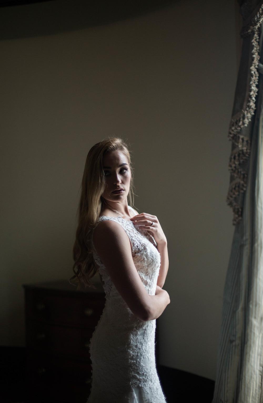 lauren bridal (8 of 123).jpg