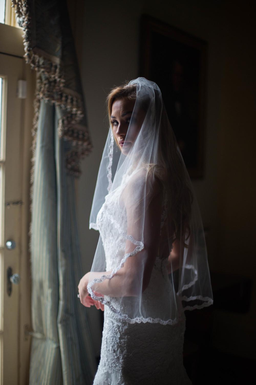 lauren bridal (14 of 123).jpg