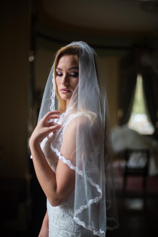 lauren bridal (16 of 123).jpg