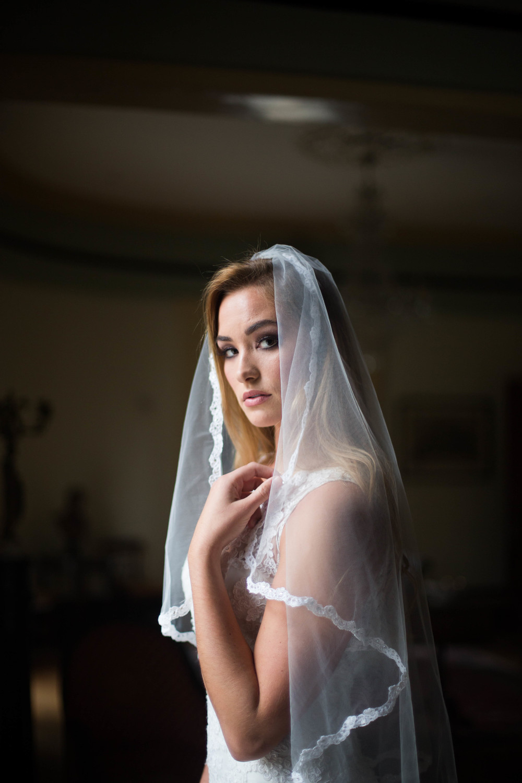 lauren bridal (18 of 123).jpg