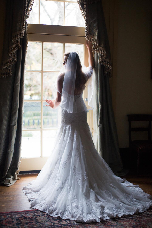 lauren bridal (19 of 123).jpg
