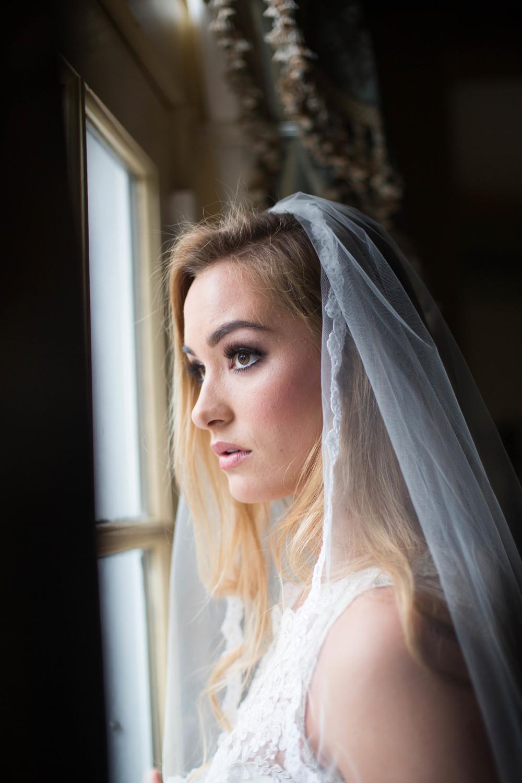 lauren bridal (23 of 123).jpg