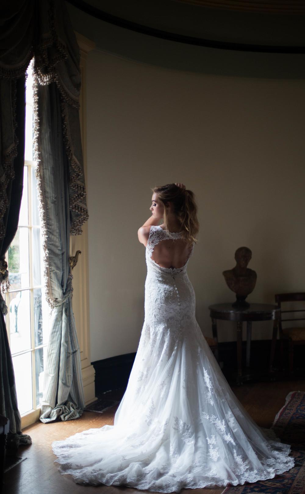lauren bridal (32 of 123).jpg