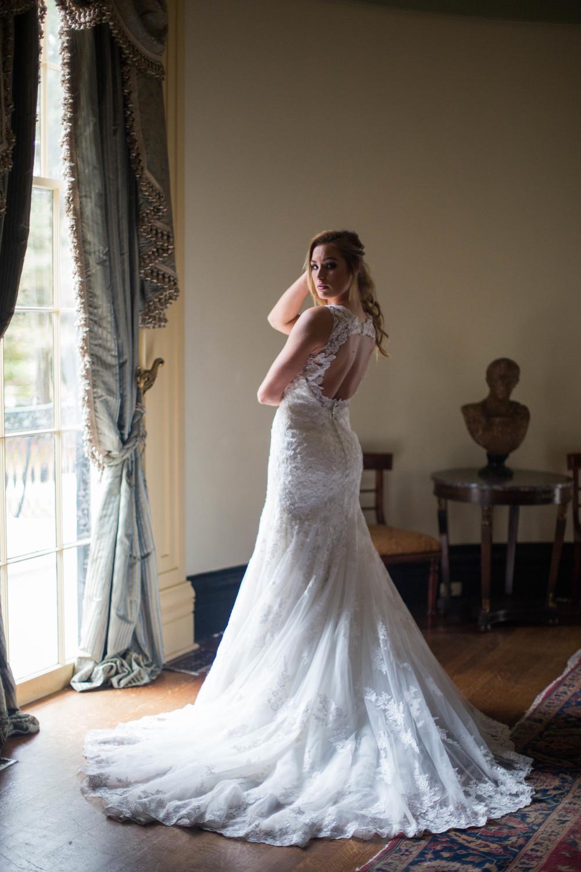 lauren bridal (34 of 123).jpg