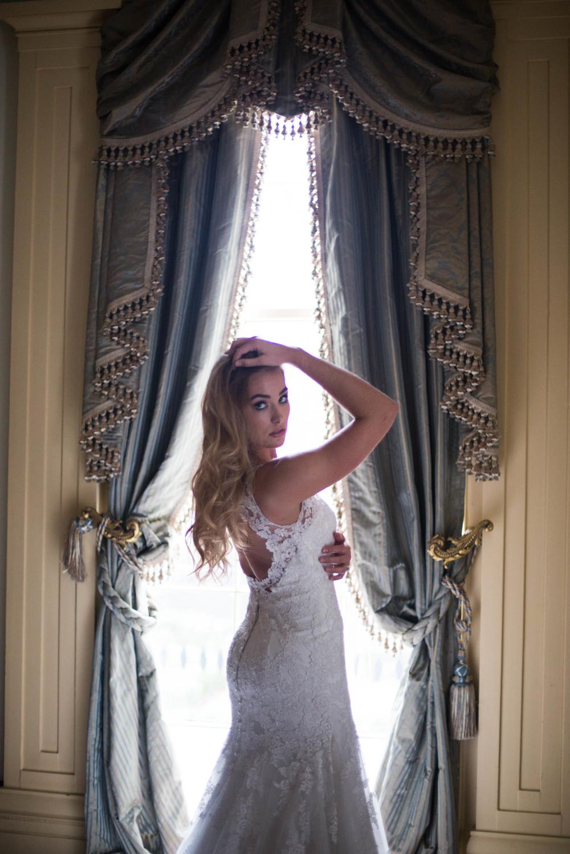 lauren bridal (39 of 123).jpg