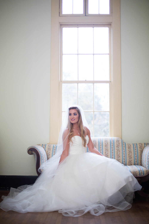 lauren bridal (41 of 123).jpg