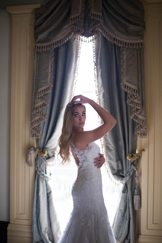 lauren bridal (40 of 123).jpg
