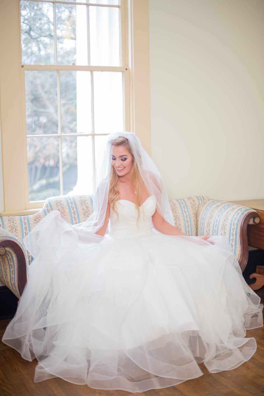 lauren bridal (47 of 123).jpg