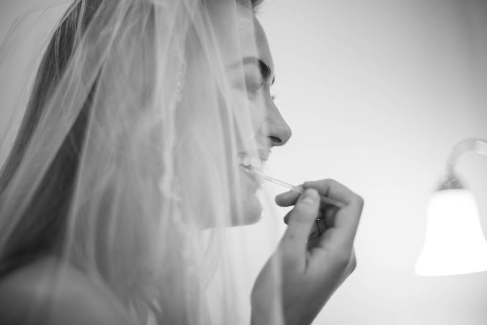 lauren bridal (50 of 123).jpg