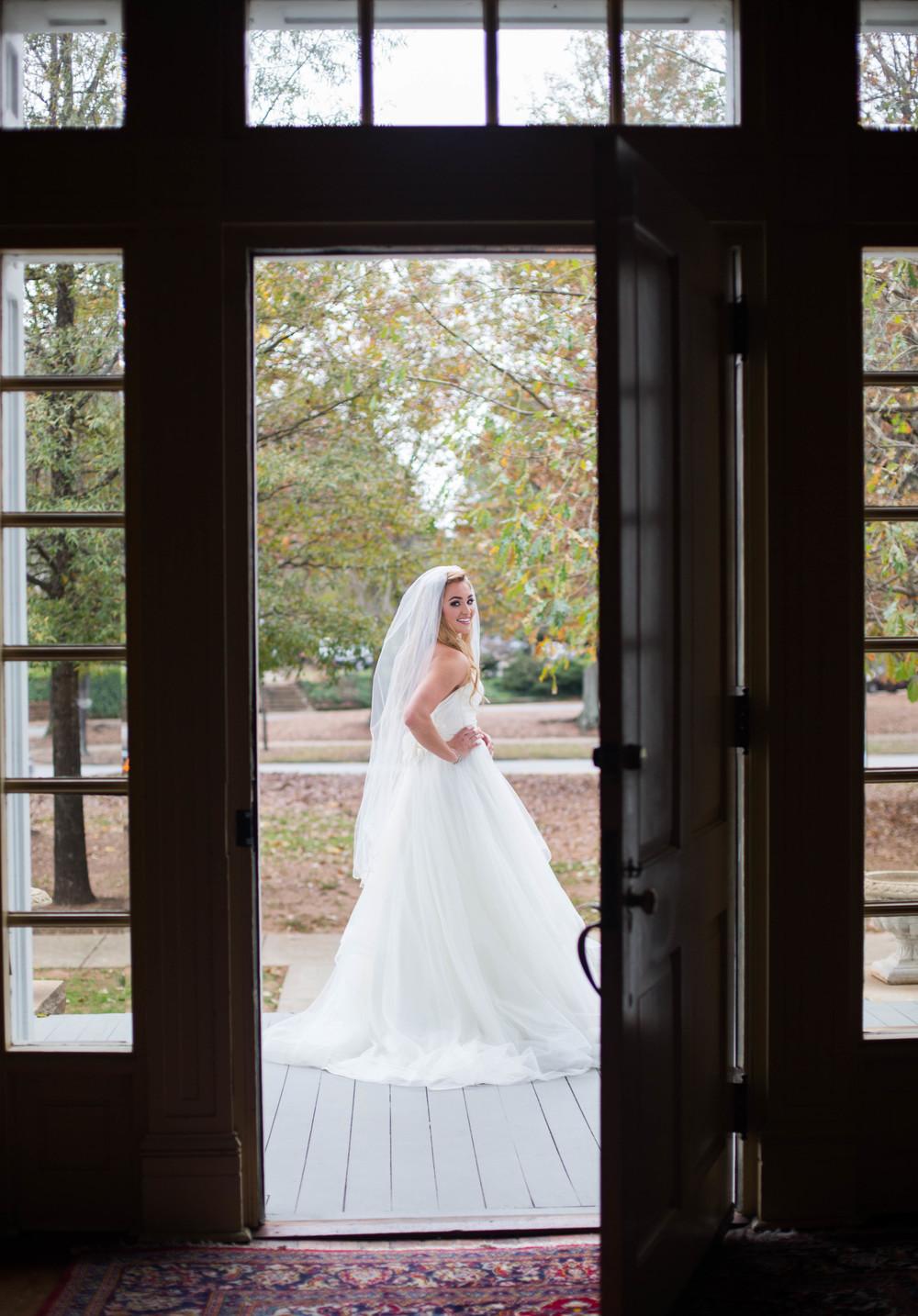 lauren bridal (51 of 123).jpg
