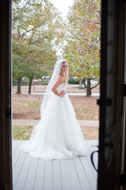 lauren bridal (52 of 123).jpg