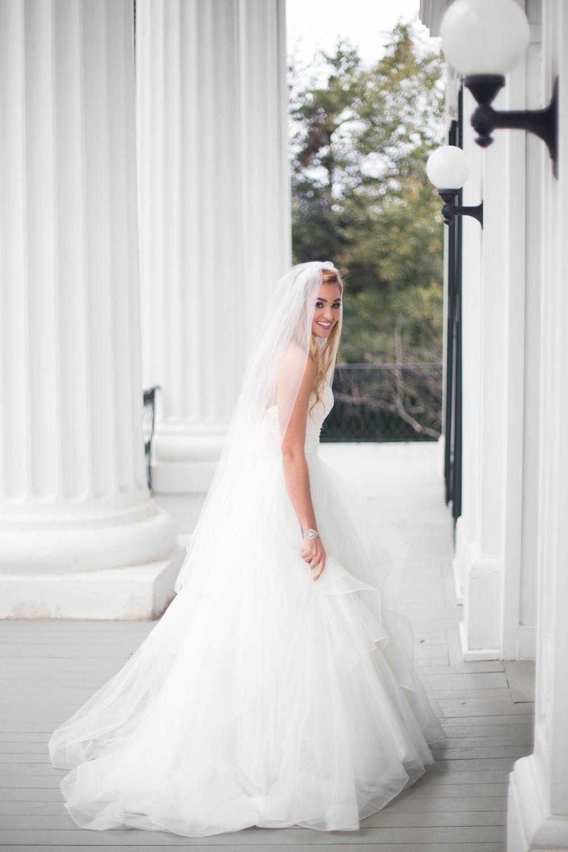 lauren bridal (53 of 123).jpg