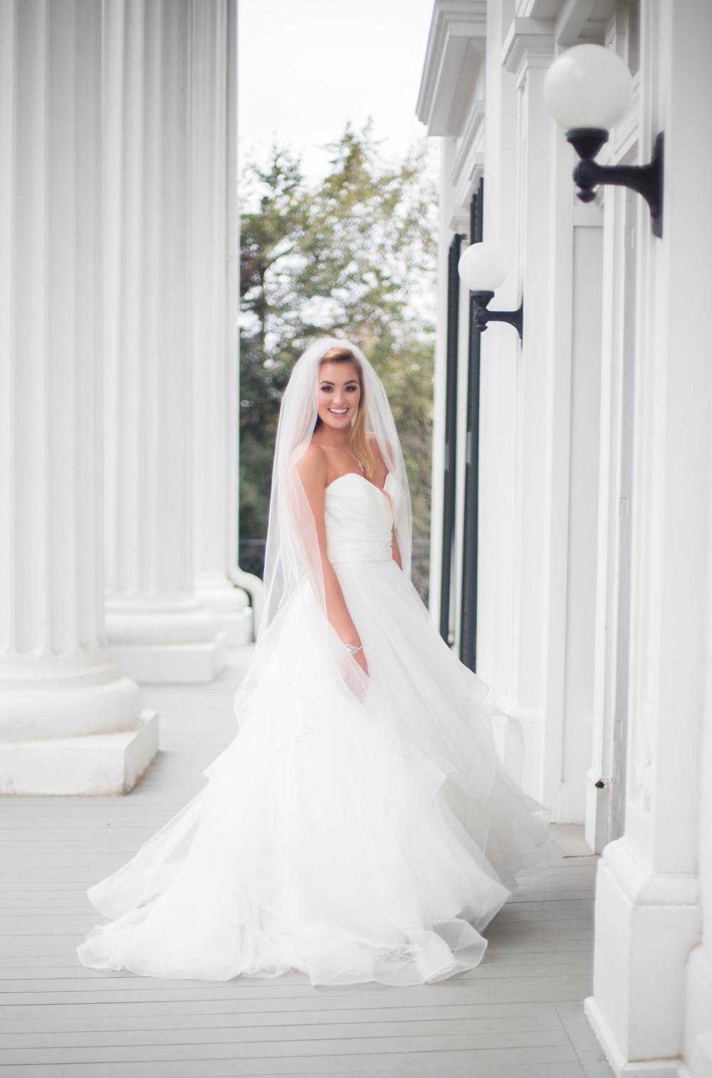 lauren bridal (55 of 123).jpg