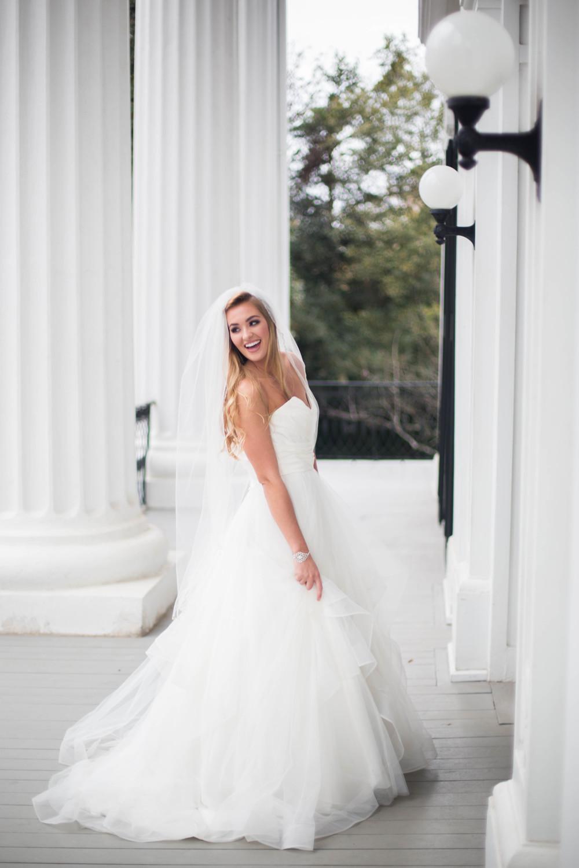 lauren bridal (54 of 123).jpg