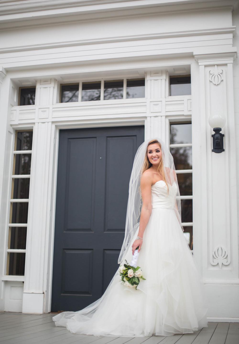 lauren bridal (57 of 123).jpg