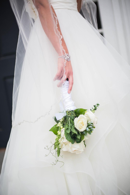 lauren bridal (60 of 123).jpg